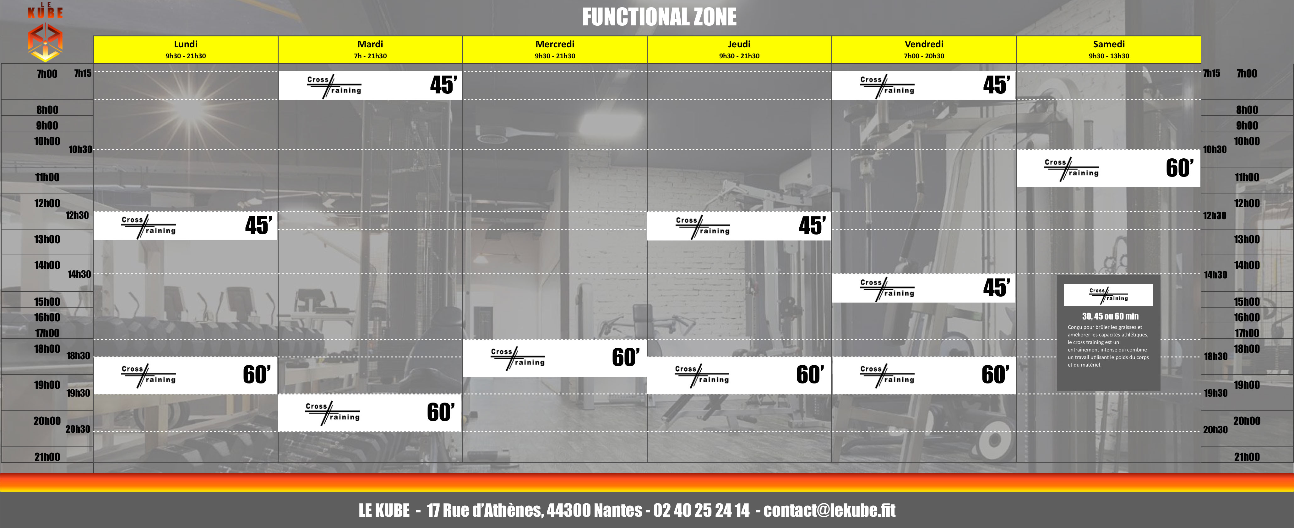 Planning-Functional-zone-18 19