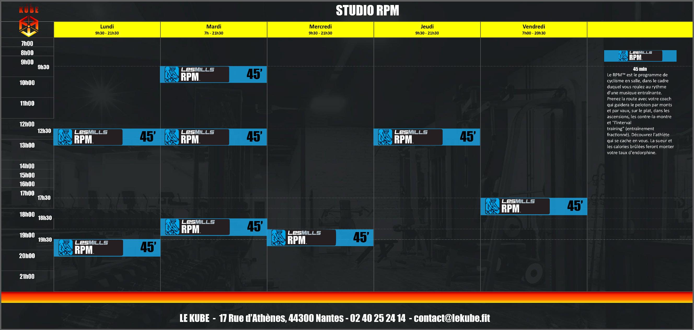 Planning-Studio-RPM-l